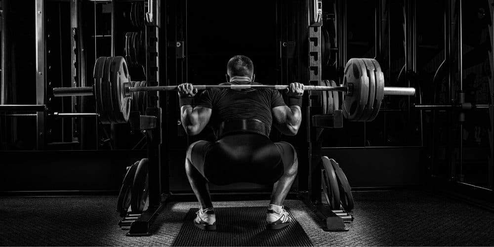 How to Assess the Squat